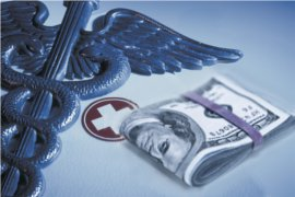Medicaid and Medicare fraud services The Barrera Law Firm