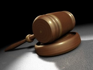 Expungement vs  Orders of Non-Disclosure in Texas | The