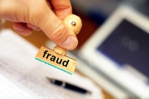 Medicare/Medicaid fraud