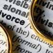 Your divorce finance questions answered