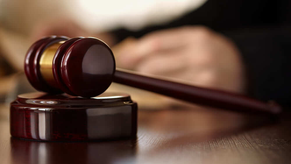 Benefits of Expunctions of Records of Arrest and Prosecution in Texas