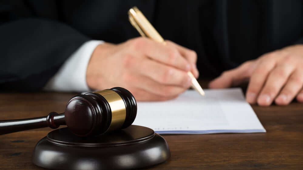 Modification and Clarification of Texas Divorce Orders